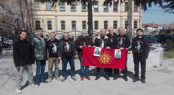 nezavisna-unitarna-makedonija-so-eden-makedonski-jazik-edno-makedonsko-zname-otfrlanje-i-stop-na-tiranskata-platforma