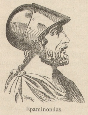 aleksandar8-2