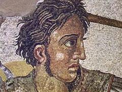 aleksandar10-1-180